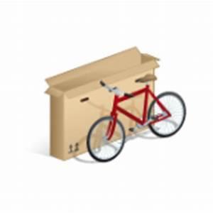 Gurtmaß Berechnen : fahrradkarton fahrradkartons fahrradverpackung hier erh ltlich kartonage ~ Themetempest.com Abrechnung