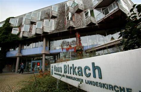 Haus Birkach  Aktuelle Themen, Nachrichten & Bilder