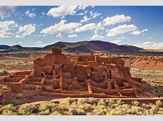 SciFest Wupatki National Monument Open House presented by