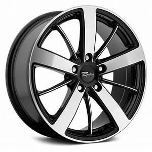 RACELINE® 196 ... Raceline Wheels