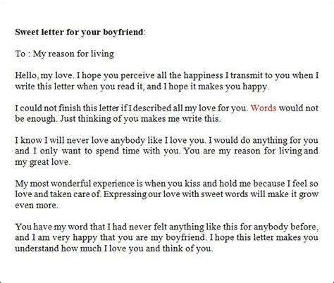 love letter to my boyfriend 1000 ideas about letters to your boyfriend on 23490 | ec0ecb0b499f478066dcf16f457a070b