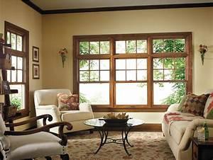 Leadership Designs Pella Extends Warranty On Wood Windows And Patio Doors