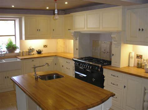 kitchen worktop ideas 20 beautiful kitchen cabinets photos ward log homes
