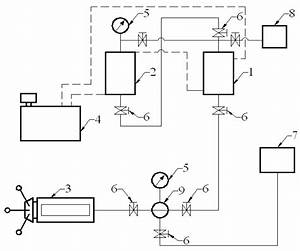 Eaton Load Center Wiring Diagram