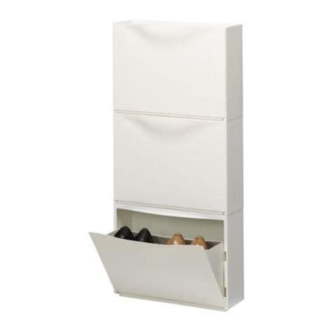 ikea shoe storage cabinet monday 3 ways ikea trones can be your home