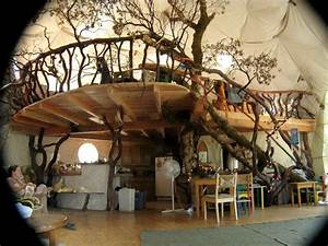 16 best images about Fantasy house on Pinterest | Home ...