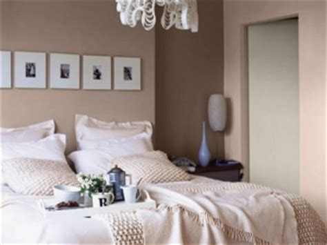 living room perfectly taupe mellow mocha dulux emulsion