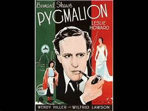 Pygmalion Quote... Pygmalion Socialism Quotes
