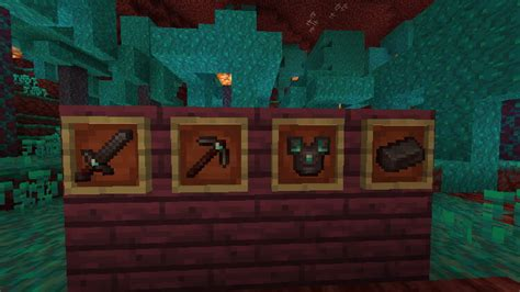 New Default 116 Texture Pack For Minecraft 16x Resource