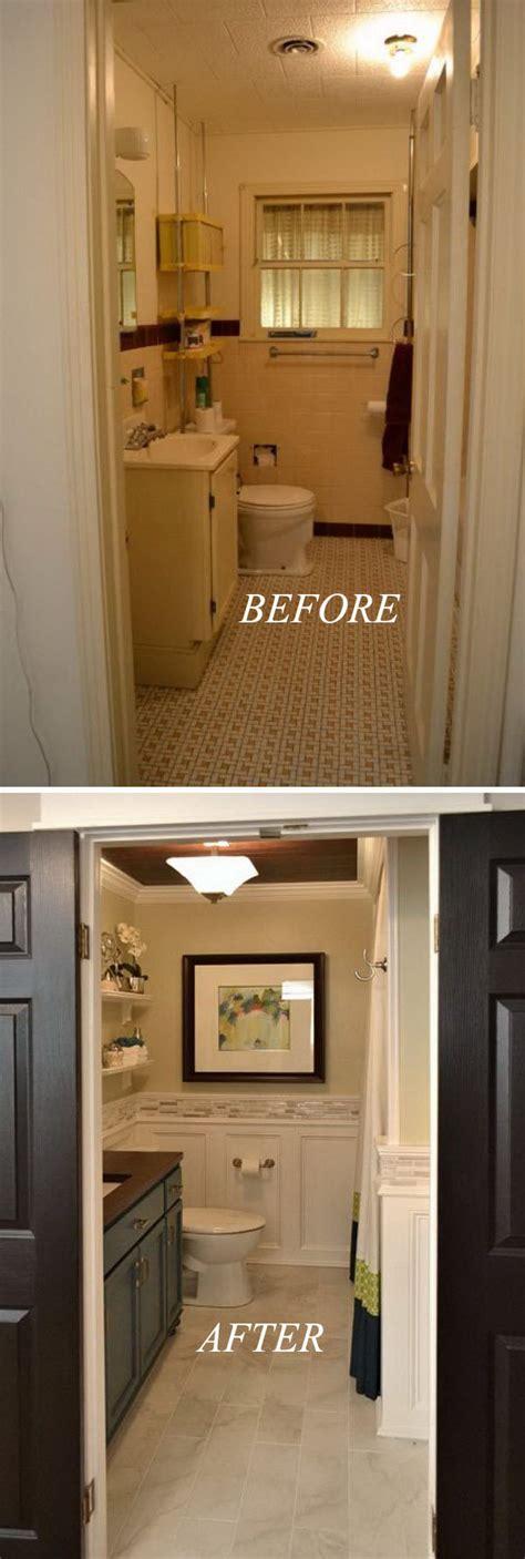 inspirational small bathroom remodel