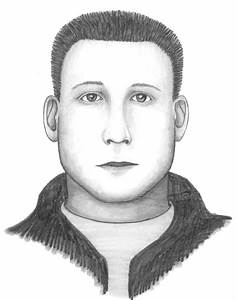 Attempted sex assault on the Hill Sunday morning