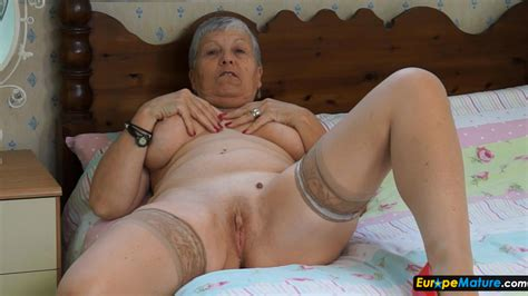 EuropeMature.com - Free Picture Gallery