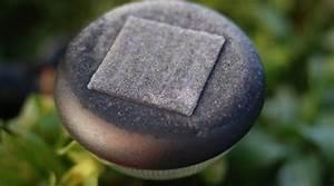 Wie Funktionieren Solarzellen : solarleuchten solarleuchte ~ Lizthompson.info Haus und Dekorationen