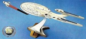 ST-INS@10: The Merchandise of Star Trek Insurrection ...