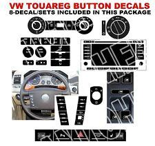 auto air conditioning repair 2009 volkswagen touareg navigation system vw touareg ebay