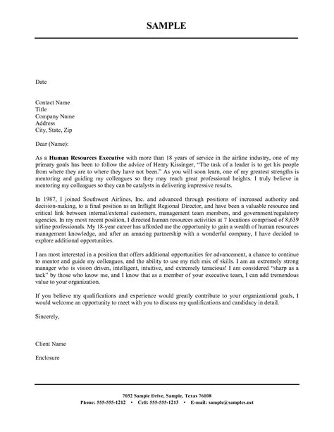 ms word cover letter templatecover letter template