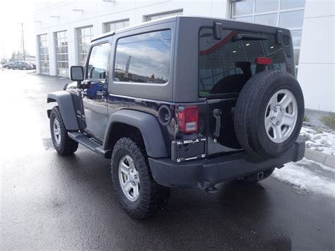 jeep honda 2012 jeep wrangler sport 4wd 22 995 abbotsford the