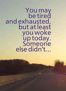 Best 25+ Mornin... Everyday Situation Quotes