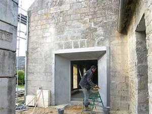 maison sans mur porteur free ouverture duun mur porteur With maison sans mur porteur