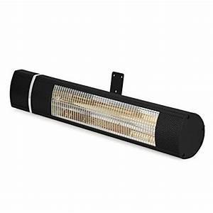 Radiateur Electrique Meilleur Marque : radiateur electrique fonte great radiateur electrique w ~ Premium-room.com Idées de Décoration
