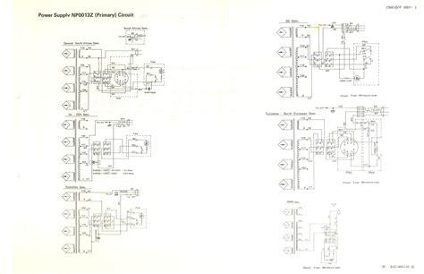 electrical wiring diagrams for dummies wiring diagram database