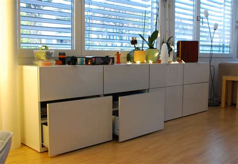 ikea bestã 15 ways to use ikea besta tv stand and cabinet homes innovator