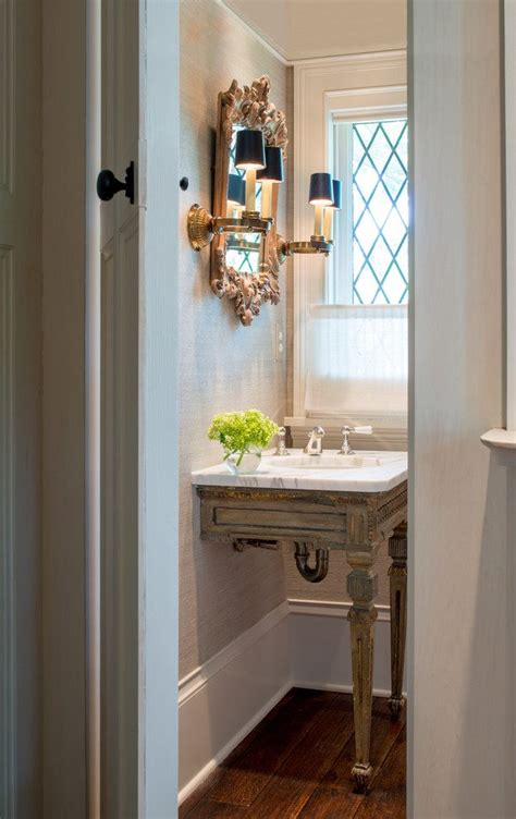 best place to buy bathroom vanities traditional small powder room ideas powder room