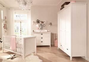Babyzimmer Set Ikea : welle lumio kinderzimmer babyzimmer massiv wei baby m bel ~ Michelbontemps.com Haus und Dekorationen