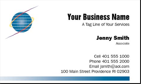 High-quality Business Cards From Thousands Of Designs Business Letterhead Samples Free Download Letters In Communication And Reports Pdf Card Design Lawyer Edmonton With Enclosures Letter Jargon Quotes