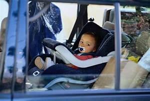 Auto Für Baby : hitze im auto lebensgef hrlich f r kinder ~ Jslefanu.com Haus und Dekorationen