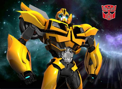 Transformers Animated Bumblebee Wallpaper - transformers bumblebee wallpapers