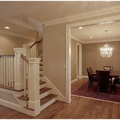 9 best upstairs hallway paint colors wall paint colors and bedrooms