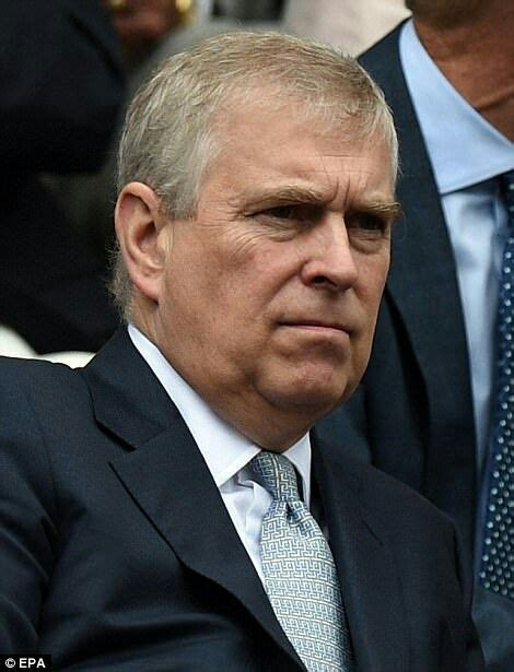 Prince Andrew at Wimbledon. July 14 2017. | Pippa ...
