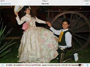 31 best images about charro charra on pinterest red With charra wedding dress