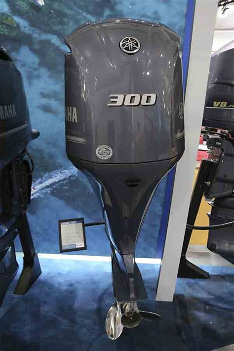 Outboard Motors For Sale Suzuki by Yamaha Outboards For Sale 2016 Suzuki Boat Motors Honda
