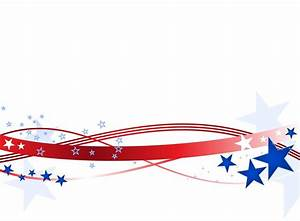4th Of July Clip Art Borders - Cliparts.co