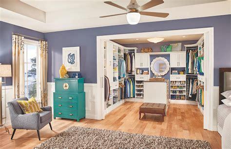 Closetmaid Dealers - how to install closetmaid shelving home decor