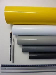 Rouleau Adhésif Décoratif Ikea : table rabattable cuisine paris papier adhesif pour meuble de cuisine ~ Dode.kayakingforconservation.com Idées de Décoration