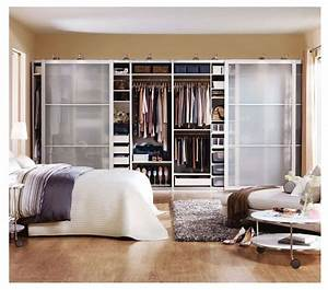 Ikea Pax System : comfortable and utilitarian ikea closet systems ideas advices for closet organization systems ~ Buech-reservation.com Haus und Dekorationen