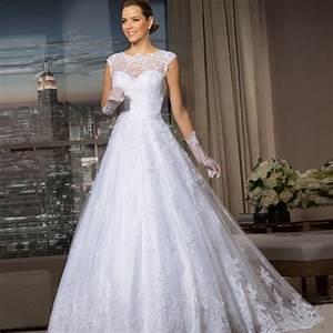 silver wedding dresses plus size pluslookeu collection With silver wedding dresses plus size