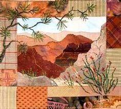 quilting applique southwest patterns price 0 00 item bomswmemories bedding
