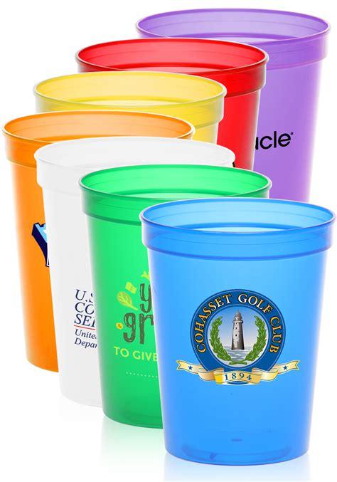 ideas pretty personalized plastic cups  cool drinkware ideas stephaniegatschetcom