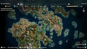 Assassin39s Creed Odyssey Gua Completa Todos Los