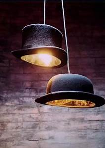 20, Unusual, Lamp, Ideas, That, Will, Give, Unique, Accent, To, Your, Interior