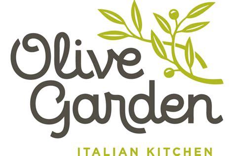 olive garden careers olive garden career guide olive garden application