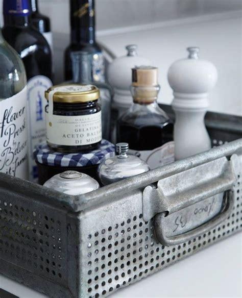 kitchen counter organization products 65 ingenious kitchen organization tips and storage ideas 6636