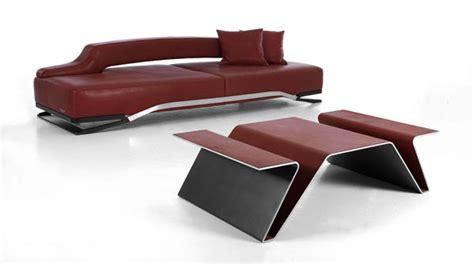 meuble martin canapé les canapés et sofas archives page 3 de 5 wodesign