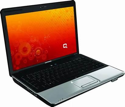 Compaq Presario Cq40 Hp Cq Laptop Notebook