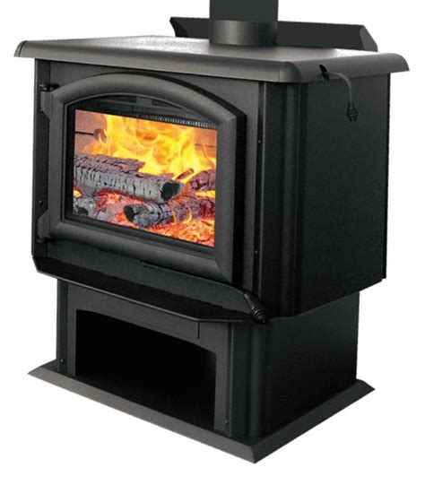 poele a bois j a roby stoves and fireplaces qu 233 bec