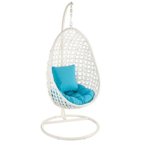 chaise longue suspendue chaise suspendue design maison design sphena com
